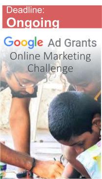 googleadgrants_onlinechallenge.jpg