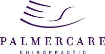 thumbnail_LogoPalmercare.jpg