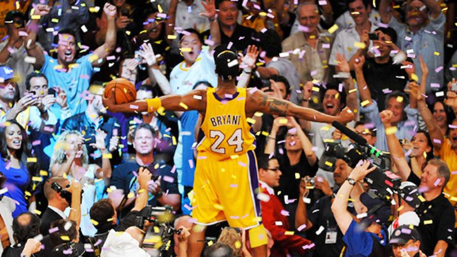 Kobe_Around_the_Game