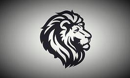 LionVectors_4 - Kopie (3).jpg