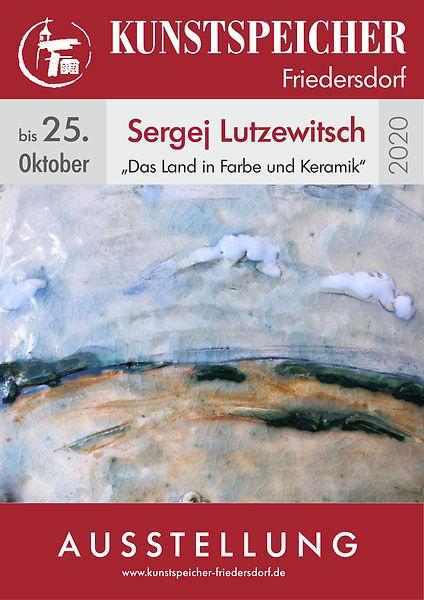 Lutzewitsch.jpg