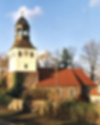 Barockkirche