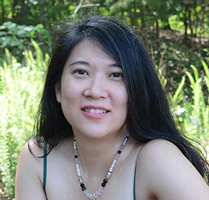 Jen_profilepic_sm.jpg