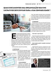 Ed. 132 - Quais doc enviar para contabil