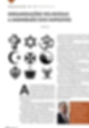 Reação-128_Thumbnail.jpg