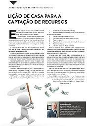 EDIÇÃO-123 (1).jpg