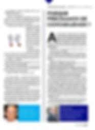 Reação-127_Thumbnail.jpg