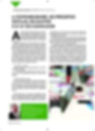 Reação-125_Thumbnail.jpg