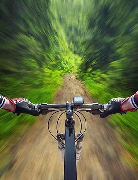 biking preview.jpeg