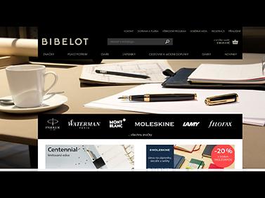 bibelot_screen.png