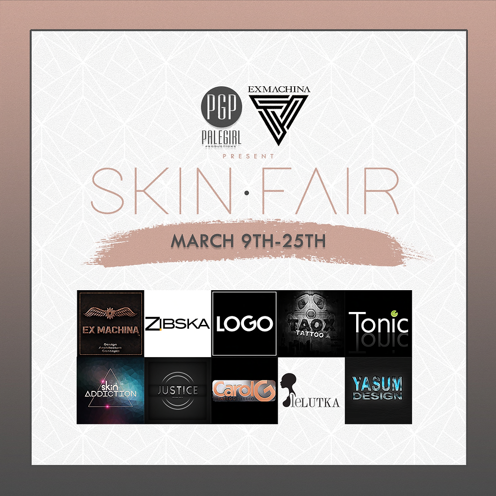 skinfair_final - with sponsors and partner (1024).png