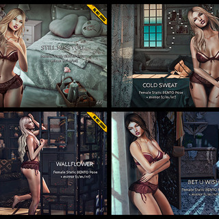 4 single poses pack add 512....jpg