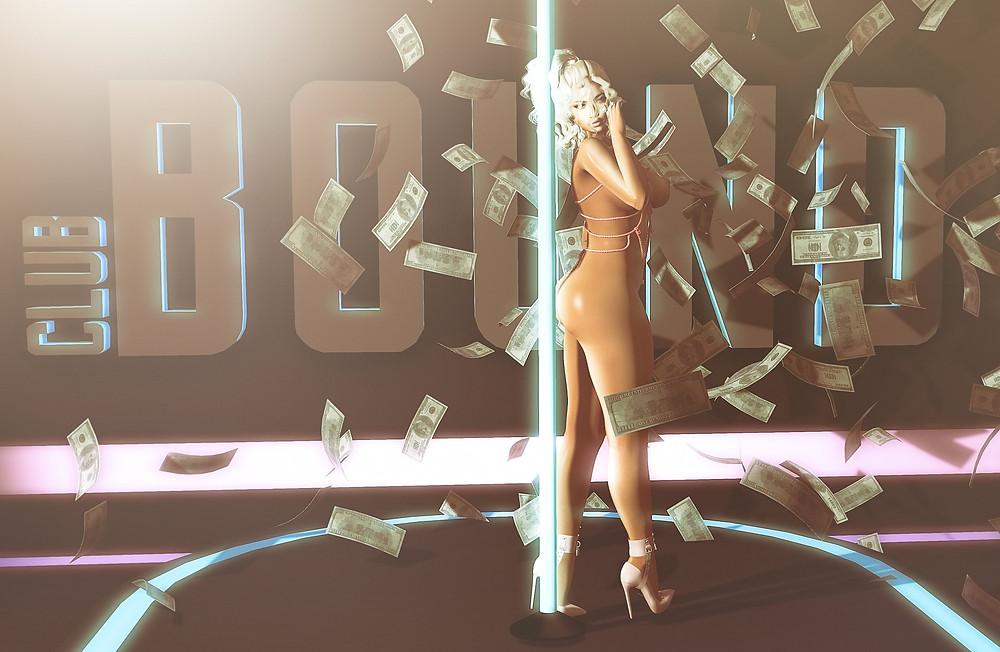 money money money3994545378306084237..jpg