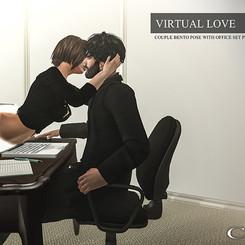Virtual Love Pose AD.jpg