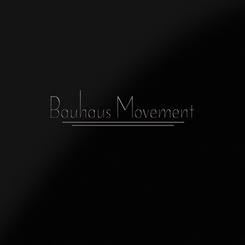 Bauhaus Movement LogoSL.png