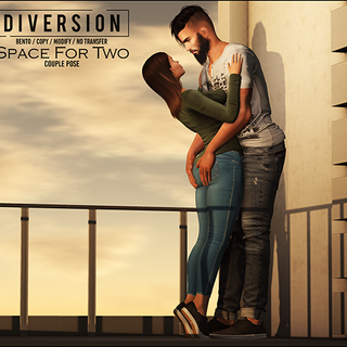 Diversion-Space-For-Two-Pose-Fair.png