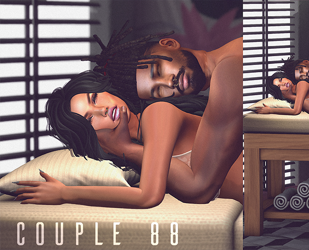couple88 512.png