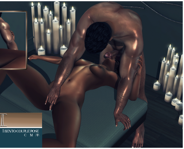 Ardent Poses - Tantric II 512.png