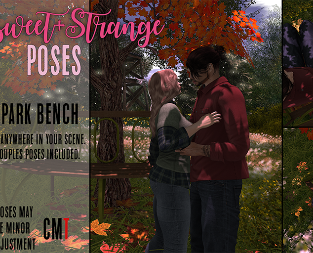 BS Poses - The Park Bench AD 512.png
