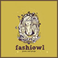 = fashiowl poses = logo 1024x1024.png