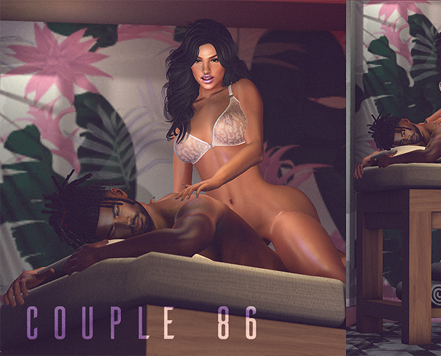 couple86 512.png