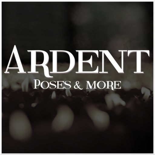 Ardent Poses & More.png