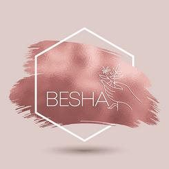 Besha11..png