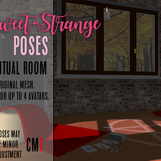 BS Poses - Ritual Room AD 512.png