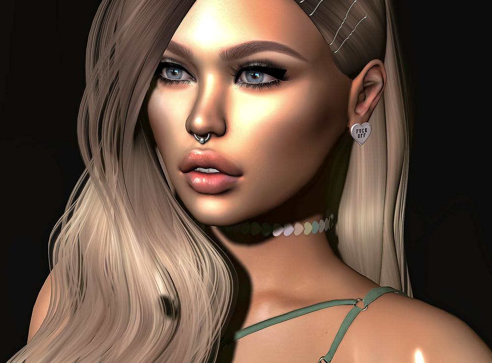 Face Shot - Chic Moda_final.jpg