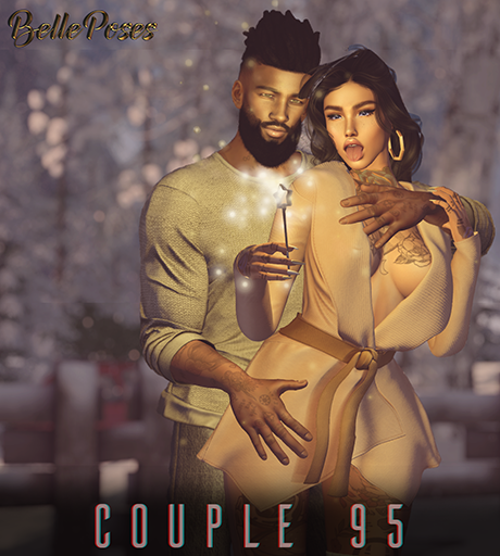couple95.png