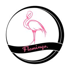 Flamingo_logo.png