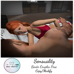 -{ Ma Cherie }-   Sensuality [Ad].png
