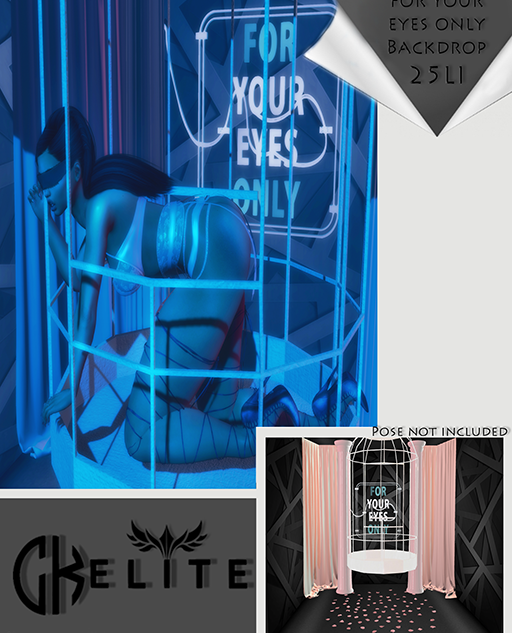 CK Elite For your eyes only AD 512.png