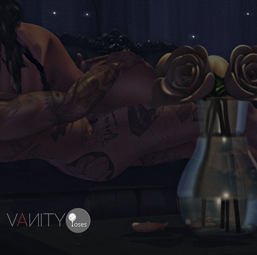 Vanity Poses - Mission Ad 512.png