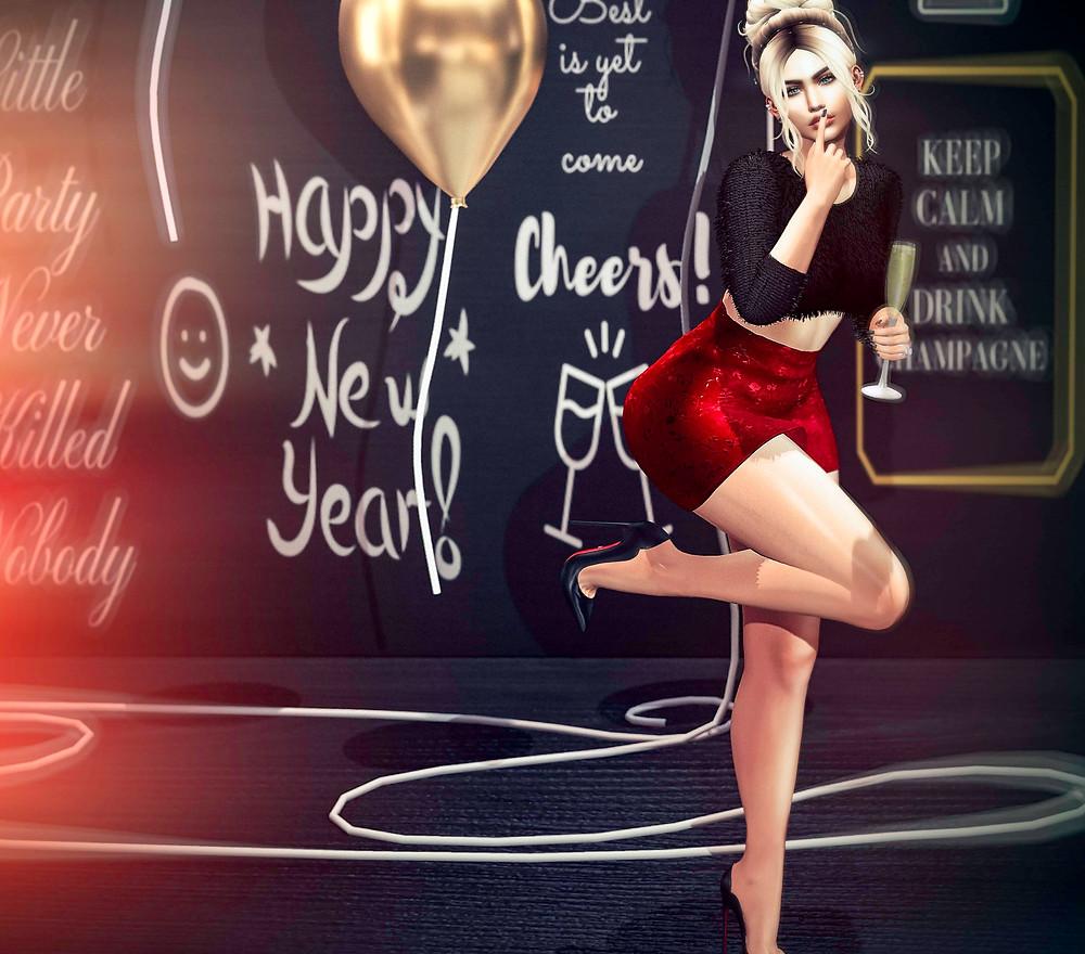new year day8616967786455523839..jpg