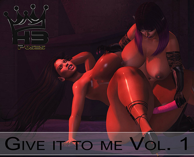Give it to me 1 AD 1 512.jpg