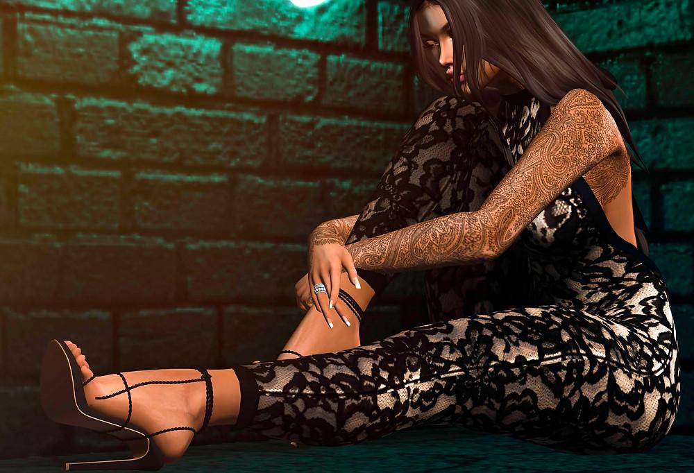 waiting game931994722631476135..jpg