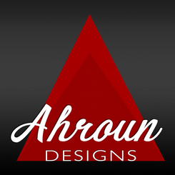 Logo_AhrounDesigns.png