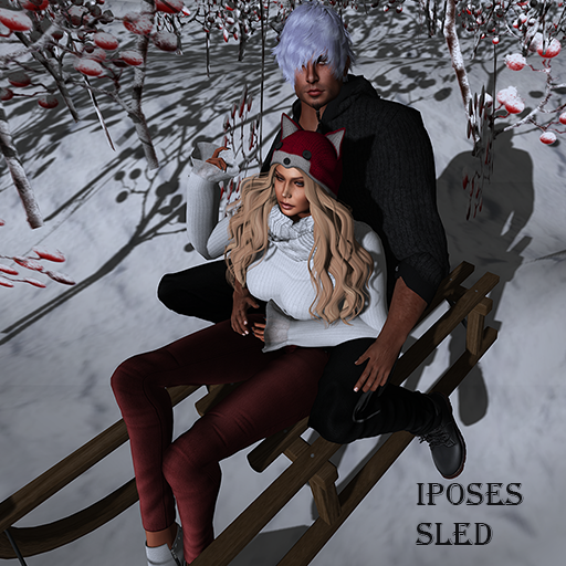 IPoses Sled AD_.png