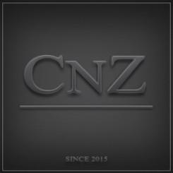 Logo CNZ2 2018.jpg