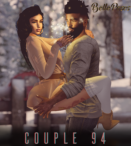 couple94.png
