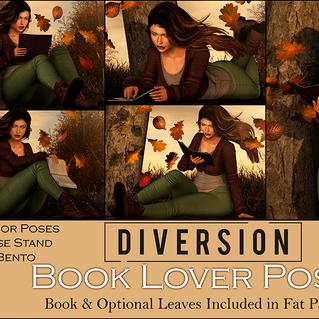 Diversion - Book Lover - Exclusive.png