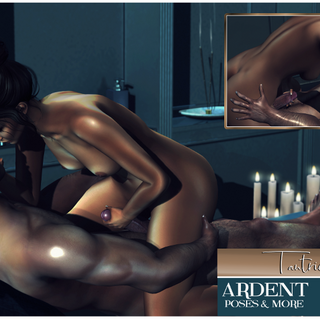 Ardent Poses - Tantric I 512.png