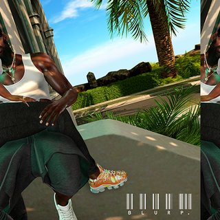 TouchAD(INWORLD) 512.png