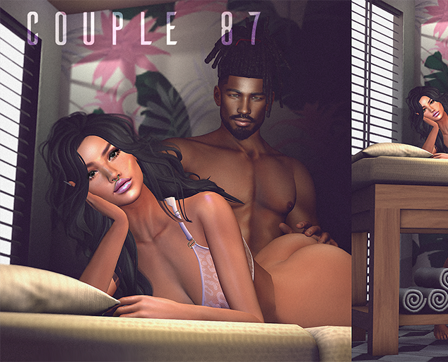 couple87 512.png