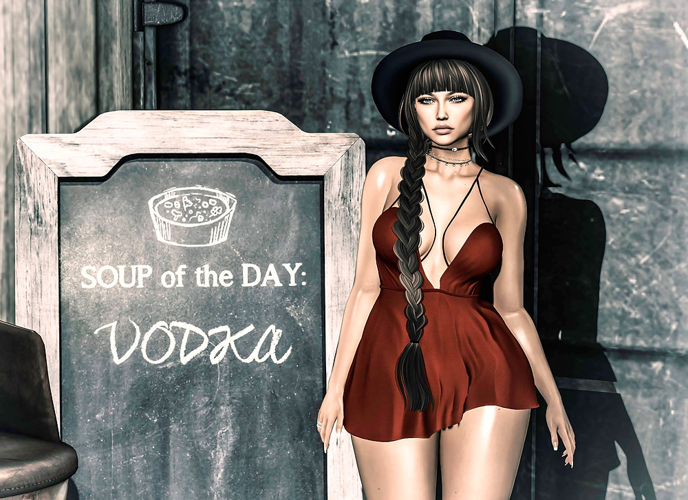 soup of the day - vodka48796910944136706..jpg