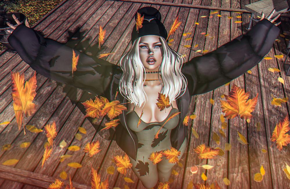 Autumn Dancing_final