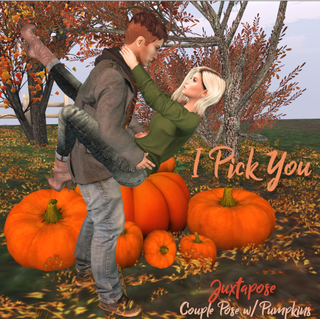 Jux-IPickYou-Ad.png