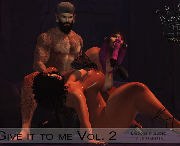 Give it to me 2 AD 1 512.jpg