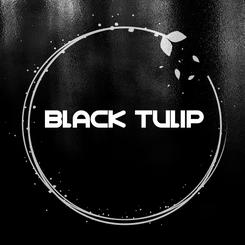 BlackTulip_LOGO_512x512.png